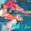 2011-zs-plavecky-019.jpg