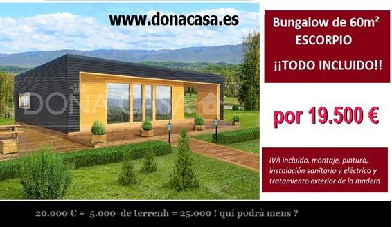 donacasa