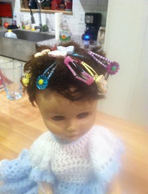 2012-03-07 doll