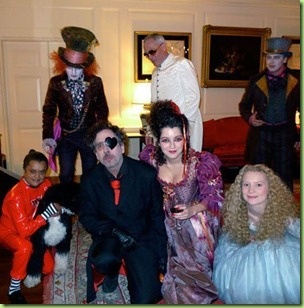 Halloween-Johnny-Depp-johnny-depp-17130860-443-448