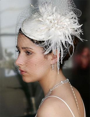 short hairstyles and short haircuts a pillbox hat for