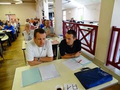 2014.09.28-002 Alain et Hugo finalistes A