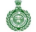 haryana-govt-120x105