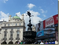 20130506_Picadilly Circus 1 (Small)