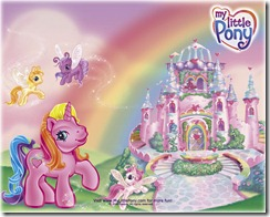 My-Little-Pony-my-little-pony-256751_1280_1024