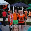 Beachvolleybal 2014 Annemarie