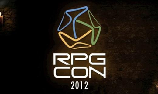 rpgcon rph evento