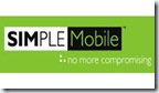 Simple-Mobile- -USA-2
