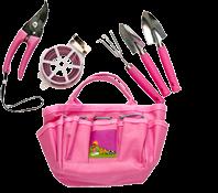 pink-tote-bag