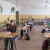 Galeria fotografii - Konkursy Powiatowe w I LO