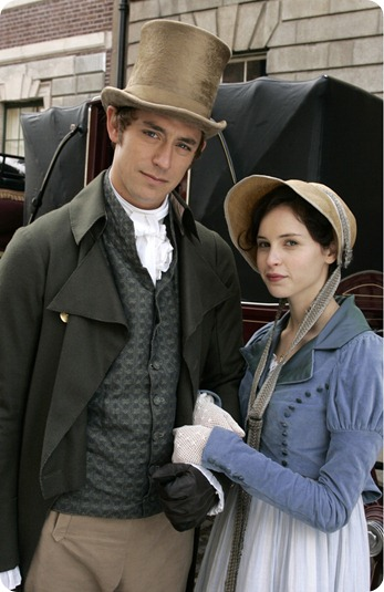 Jane_Austen_Collection - Northanger Abbey - sameliasmum.com