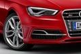 Audi-S3-Sportback-17_thumb.jpg?imgmax=800