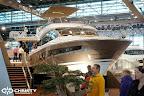Международная выставка яхт и катеров в Дюссельдорфе 2014 - Boot Dusseldorf 2014 | фото №31