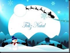 Card maker natal 11 - 2
