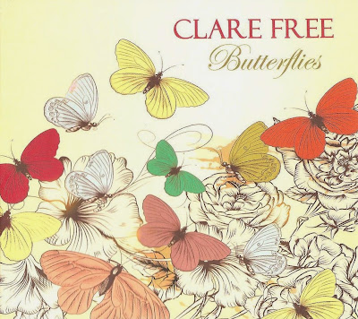 Clare Free CD 001.jpg