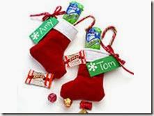 mini-stocking-2
