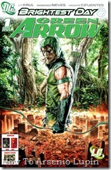 P00045 - Green Arrow - Man of the People v2010 #1 (2010_8)