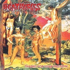 Agathocles_Thanks_For_Your_Hostility_front