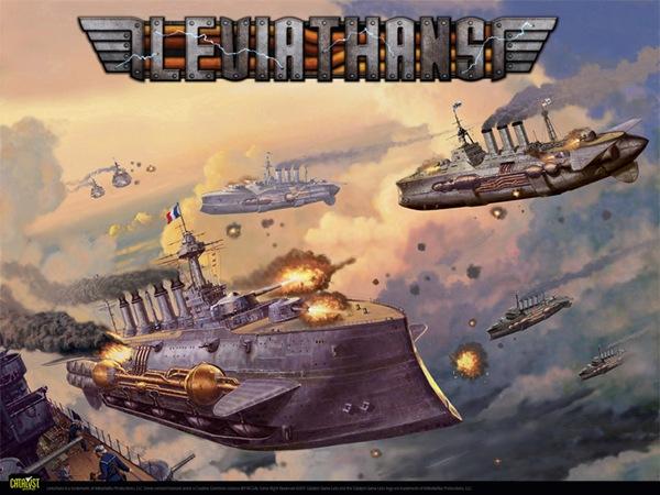 Wallpaper-Leviathans Core Box Set_1024x768