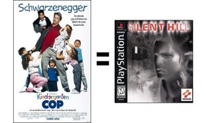 219513-SilentKindergarten-Header1-494x278