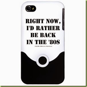 iphone_4_slider_case 1980's - Copy