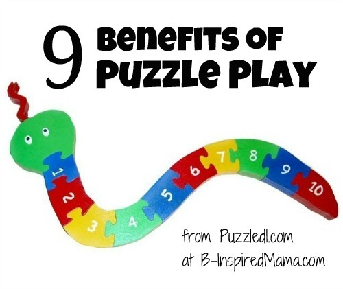 [benefits%2520fo%2520wooden%2520puzzles%25201%255B2%255D.jpg]