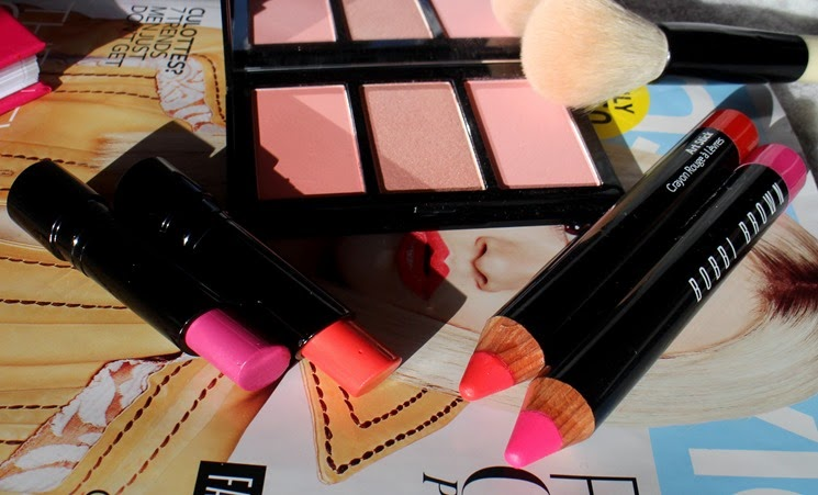 Bobbi-Brown-Hot-Collection