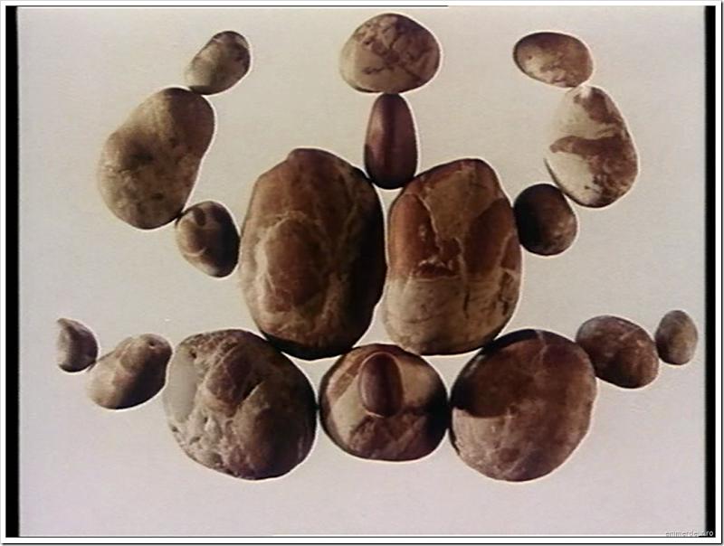 jan svankmajer a game with stones 1965 emmerdeur_256