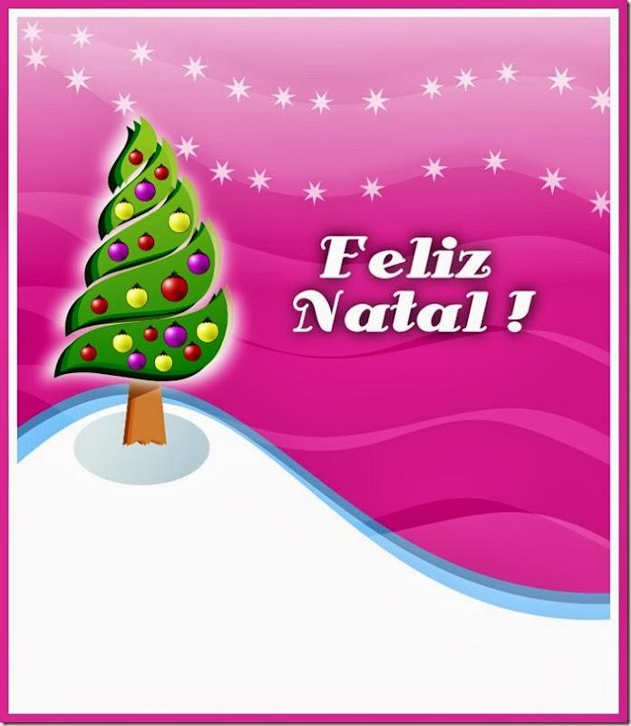 postal cartao de natal sn2013_24