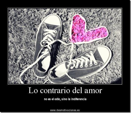 amor no correspondido (18)