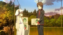 Little Busters - 04 - Large 01