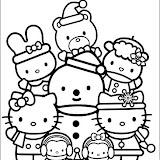 hellokitty-christmas-04.jpg