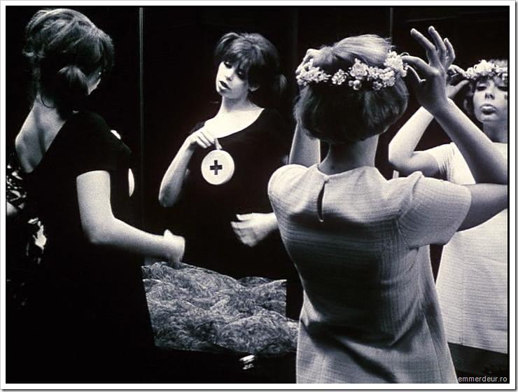 Sedmikrásky daisies 1966 emmerdeur_27