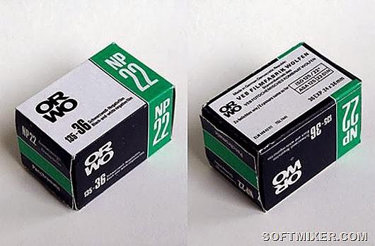 99b72420115cfc2ea5f9e0b435f_prev