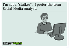 socialmediaanalyst