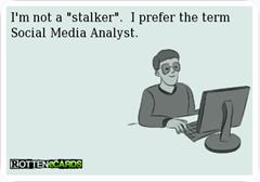 socialmediaanalyst