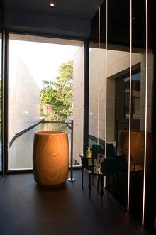 baño-moderno-casa-marbella-a-cero-arquitectos_thumb[1]