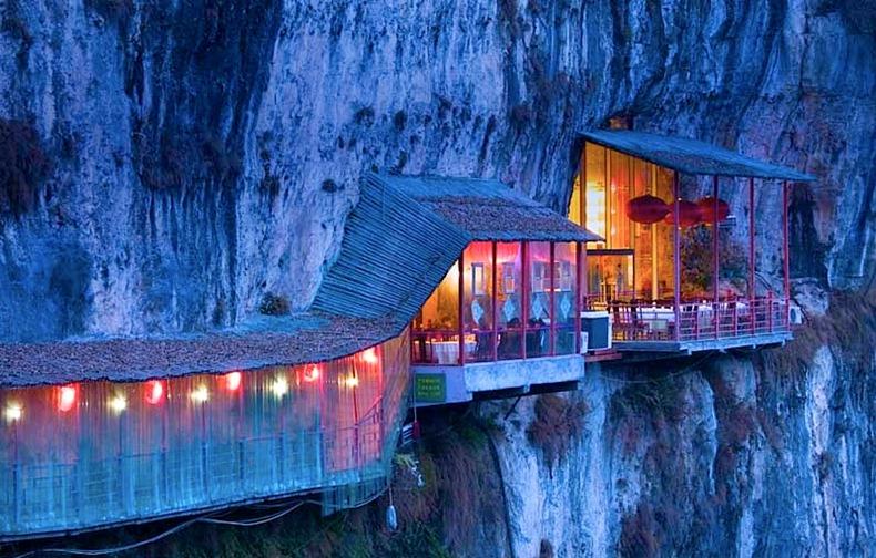 [Image: fangweng-restaurant-9%25255B6%25255D.jpg?imgmax=800]