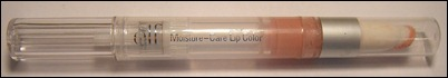 ELF Baby Lips Liquid Lipstick