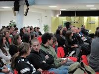 Congreso Urla nel Silenzio - Roma_editado-6.jpg
