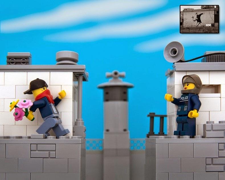 bricksy-6