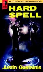 hard spell