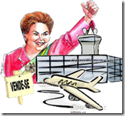 privatizacao-aeroporto-dilma-2012
