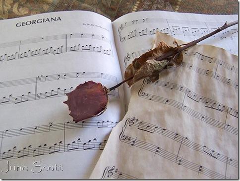 Music_Paper