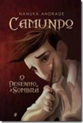 CAMUNDO