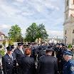 2012-05-06 hasicka slavnost neplachovice 032.jpg