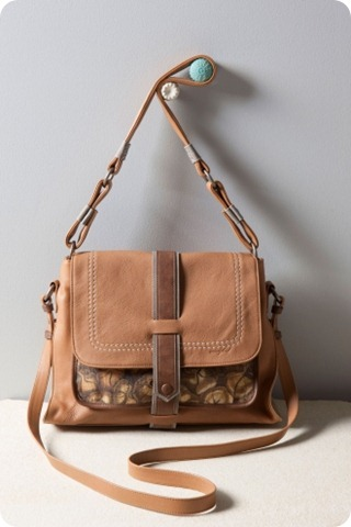 Tan-Flax-Bag-330x495