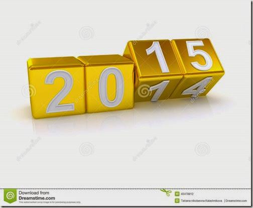 FELIZ 2015 (57)
