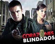 CorazonesBlindados_19nov12