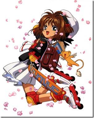 Cardcaptor_Sakura
